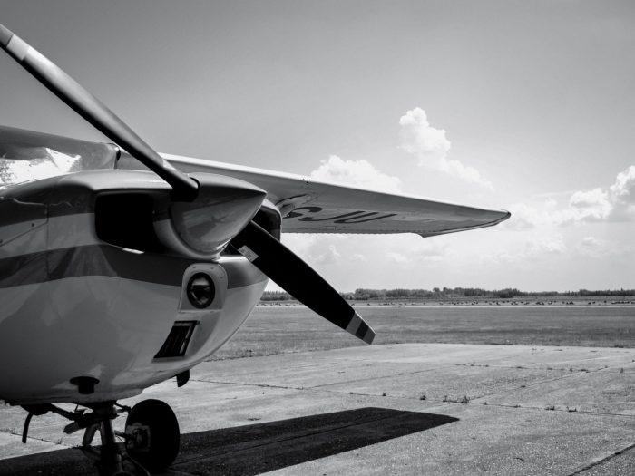 AviationDM, Aviation digital marketing, Aviation marketing, Marketing in aviation, Aviation marketing agency, Flight school marketing